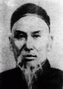 Yan Luchah